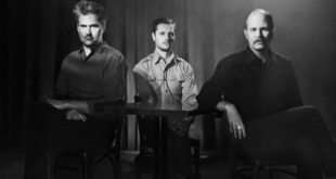 Timber Timbre: domenica 27 agosto live a TODAYS Festival 2017