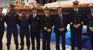 guardia-costiera-salone-nautico-bari
