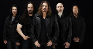 Firenze Rocks: Dream Theater, Skindred e Badflower live il 13 giugno