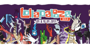 Lollapalooza-Berlin