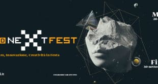 Wired Next Fest 2017