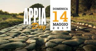 appia-day