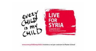 Every-Child-is-my-Child---Live-for-Syria