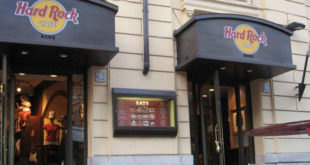 Hard-Rock-Cafe-Roma
