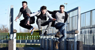 Leave The Memories. Tre nuove date per la band veneta