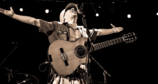 Manu Chao torna a Gallipoli per l'unica data italiana