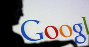 Multa record per Google