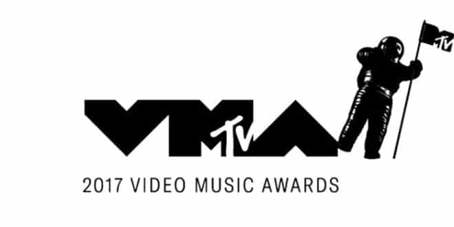 Annunciate le nomination degli MTV Video Music Awards 2017