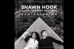 Shawn-Hook-Featuring-Vanessa-Hudgens-