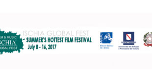 Ischia Global Fest 2017