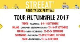 Streeat--Food-Truck-Festival