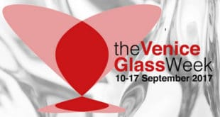 The-Venice-Glass-Week