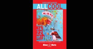 ALL-COOL