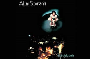 Alan Sorrenti