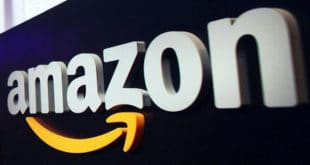 Amazon Music: da oggi lo streaming gratuito