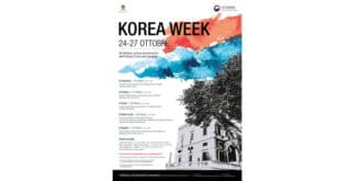 korea-week