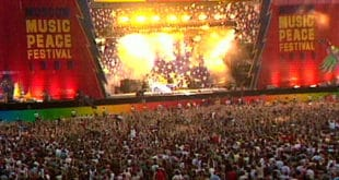 Moscow-Music-Peace-Festival-Concert-Stage