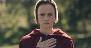 TIMVISION_TheHandmaidsTale_AlexisBledel