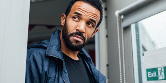 "Un duetto inedito per un brano unico: Craig David feat. Bastille con ""I Know You"""
