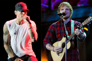 Eminem-feat-Ed-Sheeran