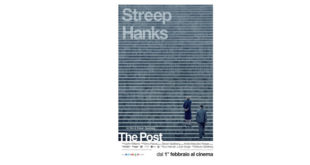the-post