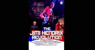 The-Jimi-Hendrix-Revolution-