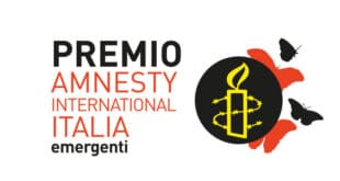 Premio Amnesty International Italia Emergenti