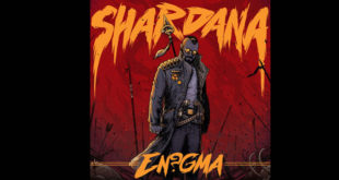 Enigma-cover-Shardana