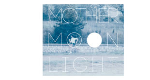 Mother-Moonlight