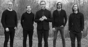 The National live in Italia con un unico imperdibile concerto a Milano