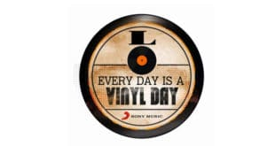 Everyday-Is-a-Vinyl-Day