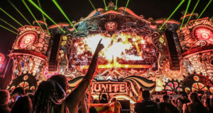 UNITE-With-Tomorrowland-Italia