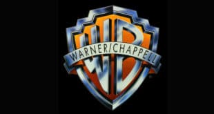 WARNER-CHAPPELL-MUSIC-ITALIANA