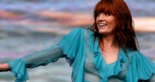 Florence--the-Machine