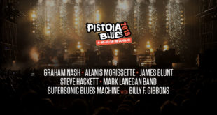 Pistoia-Blues-Festival-2018