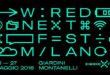 Wired-Next-Fest-2018