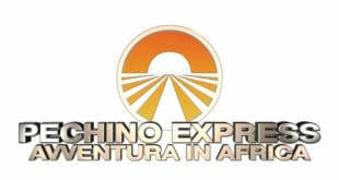 Pechino-Express-–-Avventura-in-Africa