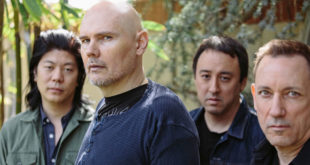 Firenze Rocks 2019: il 13 giugno live The Smashing Pumpkins