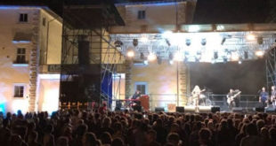 Seravezza-Blues-Festival