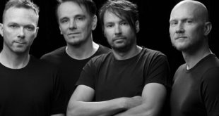 The Pineapple Thief in Italia per due imperdibili live: Roma e Milano