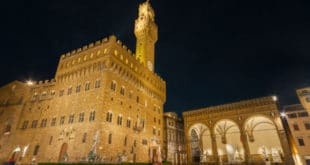 palazzo-vecchio-firenze