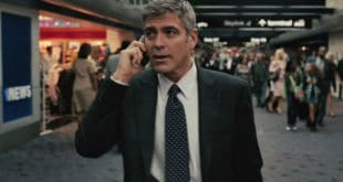 GEORGE-CLOONEY-MONTH--Tra-le-nuvole