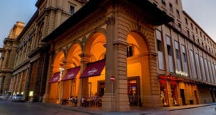 Hard-Rock-Cafe-Firenze