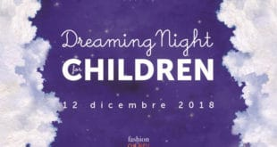 Dreaming-Night_Soleterre