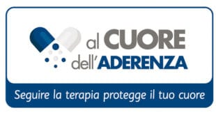 cuore-aderenza