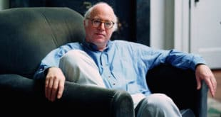 Richard-Sennett
