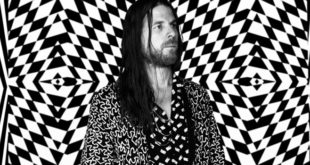 "Jonathan Wilson: in Italia a novembre per due ""Intimate Solo Performance"""
