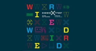 Wired-Next-Fest-2019