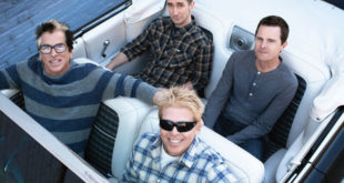 The Offspring: la data al Sunset Festival di Lignano Sabbiadoro si sposta alla Beach Arena