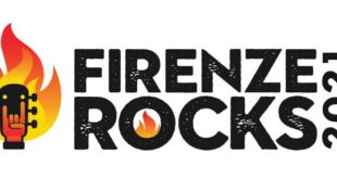 È ufficiale: Firenze Rocks ritornerà nell'estate 2021